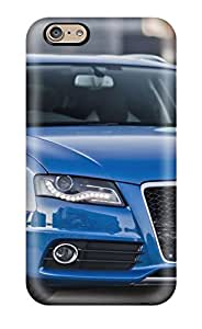 Nannette J. Arroyo's Shop Best For Iphone Protective Case, High Quality For Iphone 6 Audi S4 21 Skin Case Cover