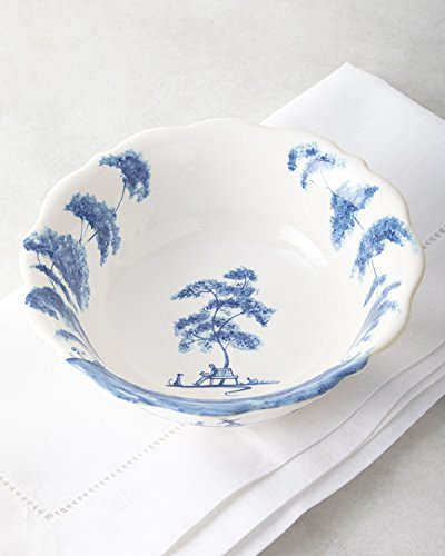 Juliska Country Estate Berry Bowl Country (Estate Round Bowls)