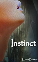 Instinct (English Edition)
