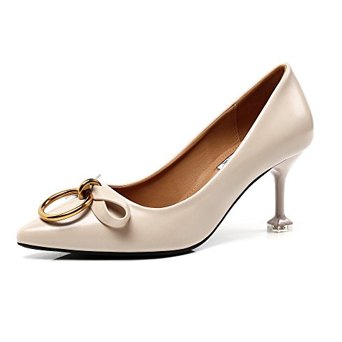 Material Sint Welldone2018 de Vestir Zapatos de qg0nP0wSzI