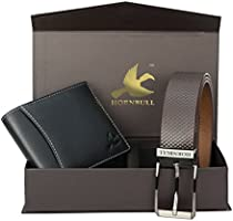 Upto 85% Off on Hornbull Wallets