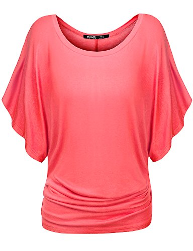 Coral Cut Out - 8