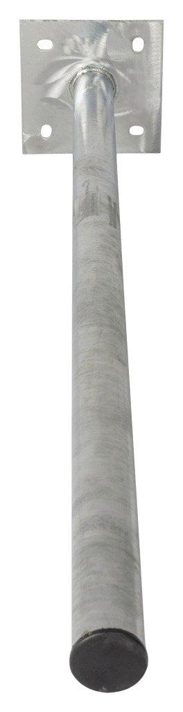 Konig SAT-1MS1717