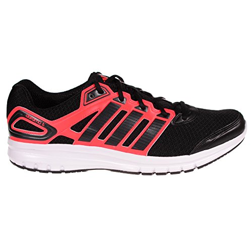 Les Chaussures De Course Adidas Duramo 6 Hommes Noir