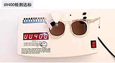 Kids Polarized Sunglasses Children Mirrored Lens Shades Glasses for Boys Girls UV400