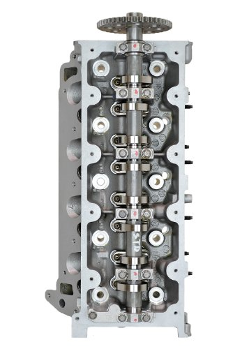 PROFessional Powertrain 2FV7 Ford 5.4L/4.6L 97-99 Remanufactured Right Cylinder Head