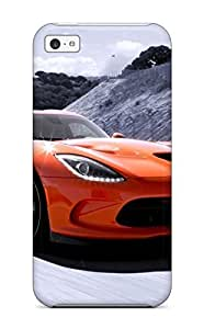 meilz aiaiHigh Quality Jason R. Kraus Dodge Viper Speed Auto Skin Case Cover Specially Designed For Iphone -ipod touch 5meilz aiai