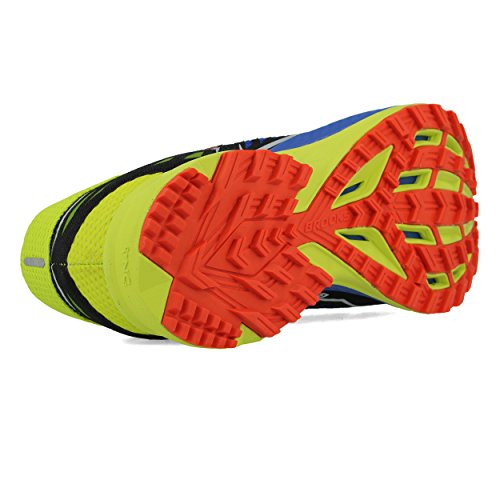 Brooks Mazama Trail Running Shoes