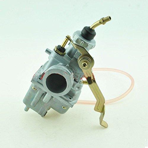 Carburetor for kawasaki KLX125 KLX 125 Carb 2003 2004 2005 (Klx 125 Parts compare prices)