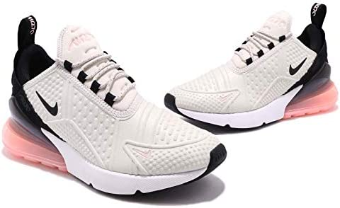 Nike W Air Max 270 Se Womens Ar0499 002 Size 12: Amazon.co