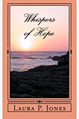 Whispers of Hope: A Journey to Success Paperback