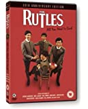 The Rutles - All You Need Is Cash - 30th Anniversary Edition [1978] [DVD]