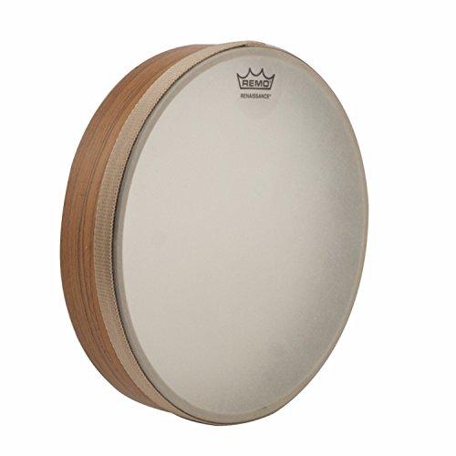 Remo 10 inch Renaissance Hand Drum (Age 12+)