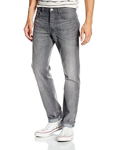 Daren Grigio Jeans Lee Grey Uomo storm axq6wwOzg