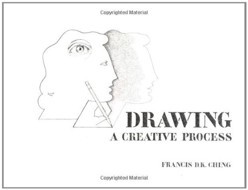 working drawing manual - 4