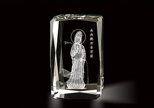 Buddha-Guanyi