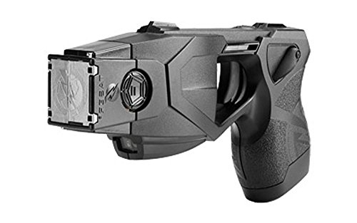 Taser X26P Professional by by Taser International;