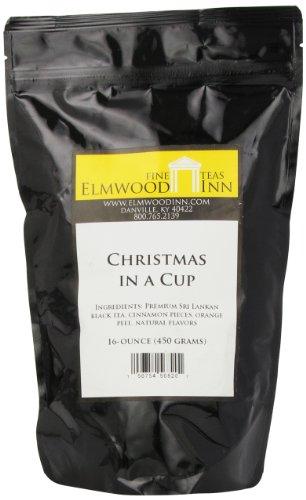 elmwood-inn-fine-teas-christmas-in-a-cup-cinnamon-black-tea-16-ounce-pouch