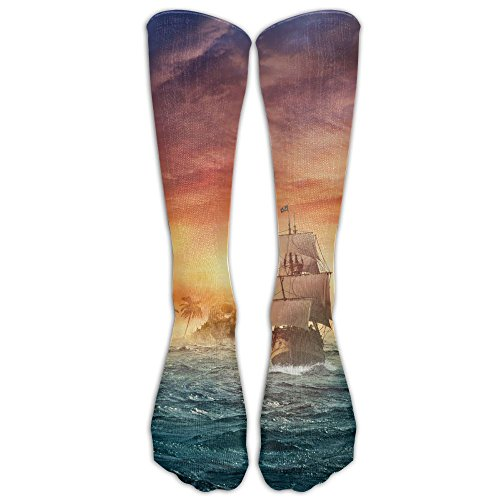 Costume Drama Movies Youtube (Fashion Pirate Sail Stylish Comfortable Soft Stockings For Girls And Women Easy To Clean)