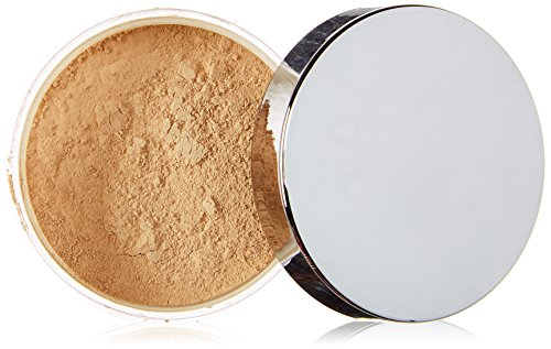 Mary Kay Mineral Powder Foundation (Ivory 2) (Best Cheap Powder Foundation)