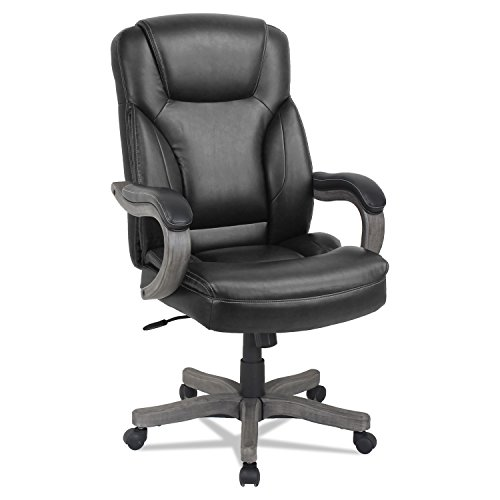 Shop Leather Executive Office Chairs Online