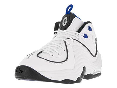 NIKE Kids Air Penny II (GS) Basketball Shoe – DiZiSports Store