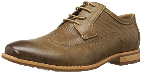 steve-madden-mens-crysp-oxford-taupe-leather-75-m-us