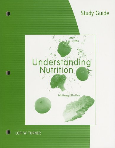 Download Study Guide for Whitney/Rolfes Understanding