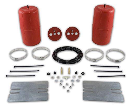AIR LIFT 60755 1000 Series Rear Air Spring Kit