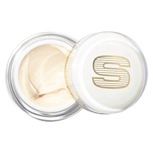 Sisleya Eye Cream - 9