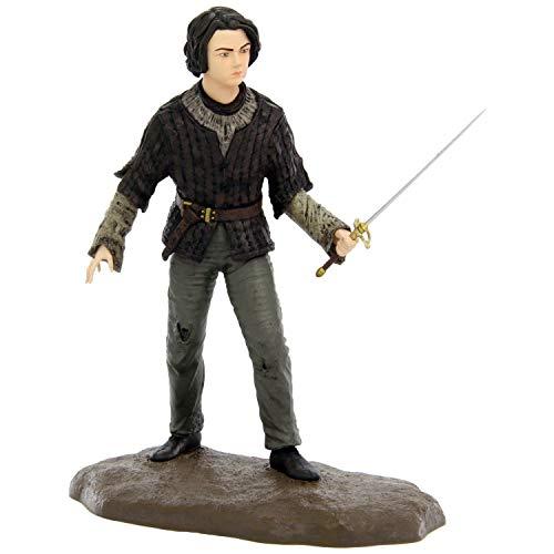 Figura Arya Stark (16 cm)