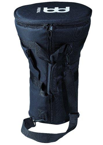 Doumbek Case (Meinl Percussion MDOB Professional Doumbek Bag, Black)