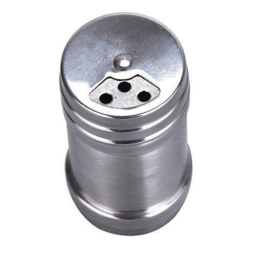 3in1 shaker - 1