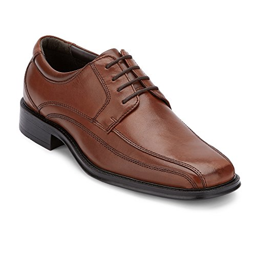 Dockers Leather Oxfords - 9