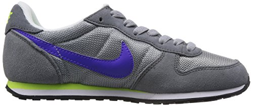 Gry Multicolore Genicco Nike Hypr wht Donna mehrfarbig Sneaker Grey Cool WMNS Grp wlf WHWBwqP