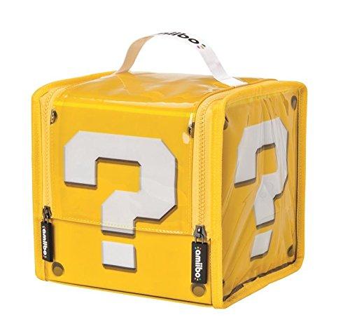 Question Block - 7