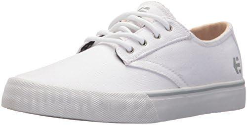 Etnies Women s Jameson Vulc LS W s Skate Shoe