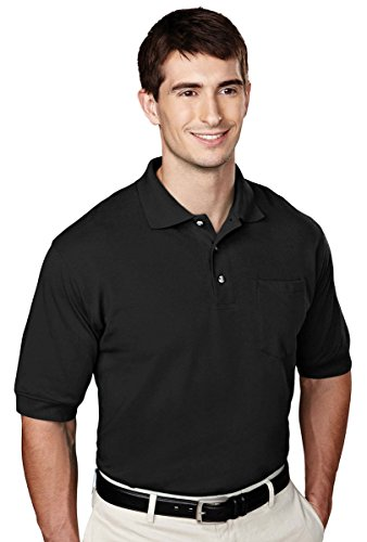 tri-mountain-mens-60-40-pique-pocketed-golf-shirt-black-4xlt