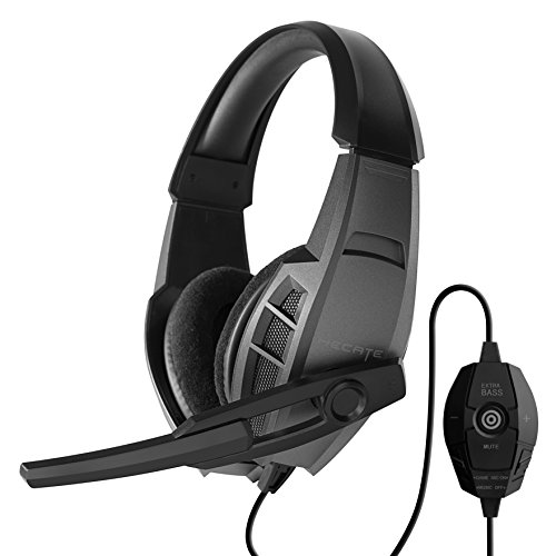 Edifier G3 Headset Controller Enhanced product image