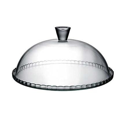 Dajar 64584 Ceiling Light Patiss Cake Platter 32 CM by Dajar