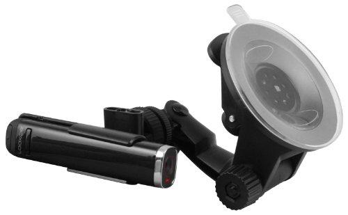 looxcie-windshield-mount