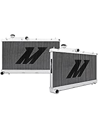 Mishimoto 2008-2014 Subaru WRX and STI 08 Manual Radiator