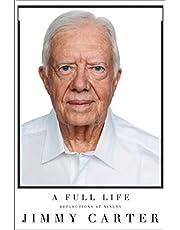 A Full Life: Reflections at Ninety