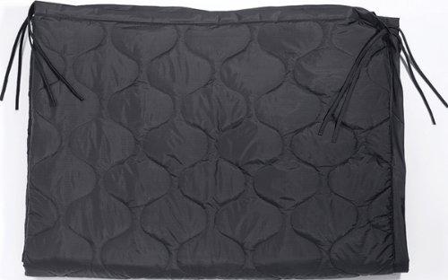 (G.I. Style Poncho Liner - Black)
