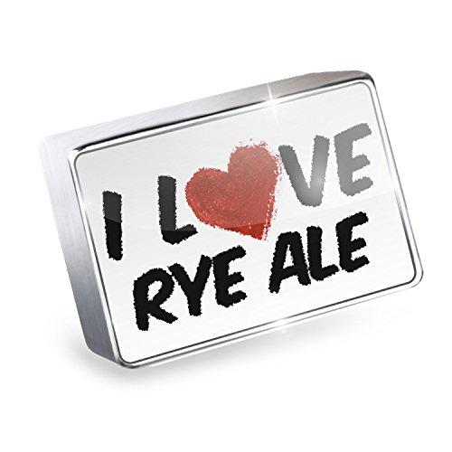 Rye Ale - 5