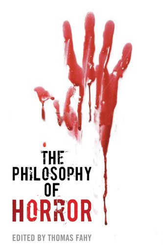 the-philosophy-of-horror-philosophy-of-popular-culture
