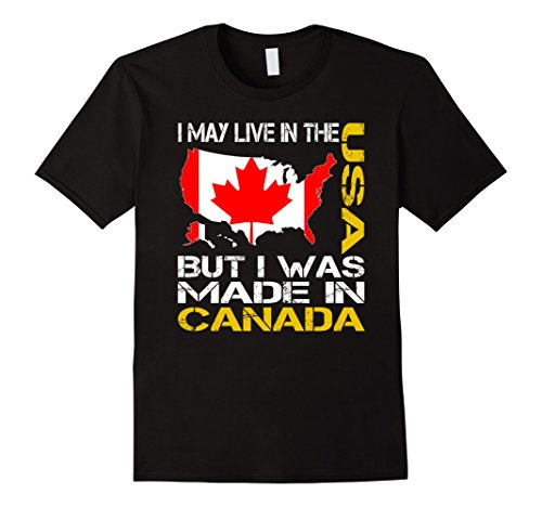 mens-i-may-live-in-the-usa-but-i-was-made-in-canada-t-shirt-2xl-black
