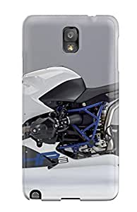 Jesus Hutson castillo's Shop New Style Case Cover Bmw Motorcycle Compatible With Galaxy Note 3 Protection Case