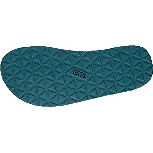 136044142f7 70%OFF Teva Men s Original Universal Benny Gold Walking Sandal - www ...