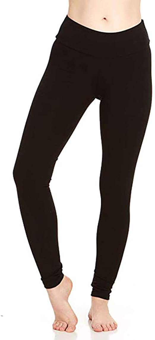 Make America Great Again Women/'s Leggings Size Small to 2X-Large